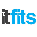 Itfits_logo.medium