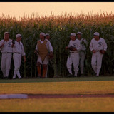 Field-of-dreams.medium
