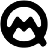 Qm_logo_100_bw.medium