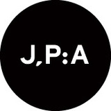 Jpa_logo.medium