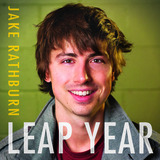 Jake_rathburn_leap_year_album_art_(small).medium