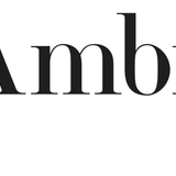 Ambit_logo_for_blog.medium