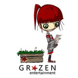 Grozen%20ent%20icon2.medium