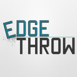 Edgethrowlogobrighter.medium