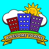 Awesome_towne_logo_alt_small_blue.medium