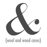 _woolandwood.medium