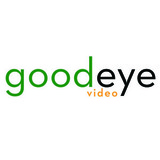 Goodeye-logovimeo.medium