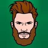 Stuart_-_imadeface.medium