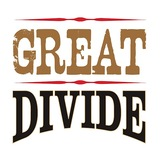 Great_divide_logo.medium