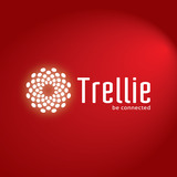 Logo_trellie_whitejpg.medium