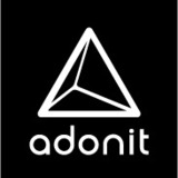Adonit_logo_tabbed.medium