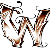 Westacy_logo.medium