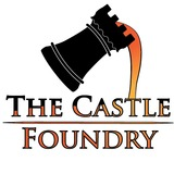 Castle logo.medium