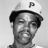 Dock_ellis.medium