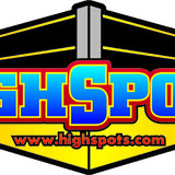 Highspots_ring_logo%20copy.medium