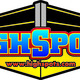 Highspots_ring_logo%20copy.small