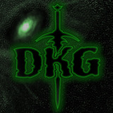 Dkg_cthulhu_avatar.medium