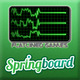 Flatlined_springboard.small