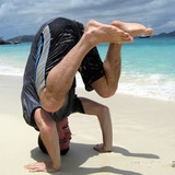 David-avatar-headstand.medium