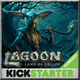 Lagoon_avatar.small