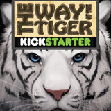 Waytigerkick.medium