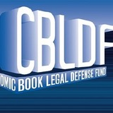 Cbldf_logo_pr_final.medium