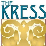 Kress_logo_c.medium