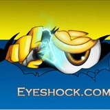 Eyeshock-title.medium