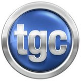 Tgc%20logo%20(white%20bg).medium