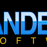 Candella%20software%20logo.medium
