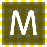 Plaid_m_logo_profile_icon.medium