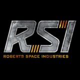Rsi%20logo%20640x640.medium