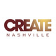 Create nashville logo.small