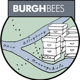 Burghbeeslogo2.medium