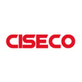 Cisecosimplelogosq_reasonably_small.medium
