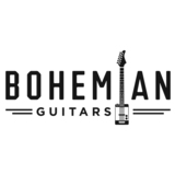 Bohemianguitars_bw.medium