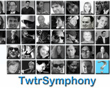 Twtrsymphony_header_musicians.medium