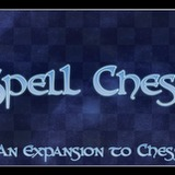 Spell_chess_logo_9-18.medium