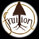 Fruition_logo_1_color_.medium