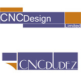 Square-cncdesignlimited-logo.medium