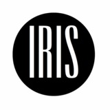 Iris_logowithwhite-small.medium