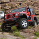 My-avatar-jeep.small