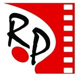 Red_palette_pictures_logo.medium