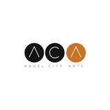 Aca_logo_final.medium
