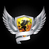 Blazing_griffin_icon-rev.medium