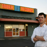 Colin_outside_tower.medium