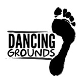 Dancing grounds logo final.medium
