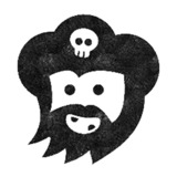 Pimoroni_pirate_avatar.medium