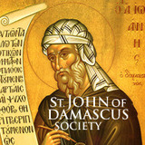 Facebook-profile-stjohndamascus-180x180.medium
