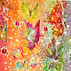 Batik_rainbow_butterflys_by_dawndelver_rotated.small